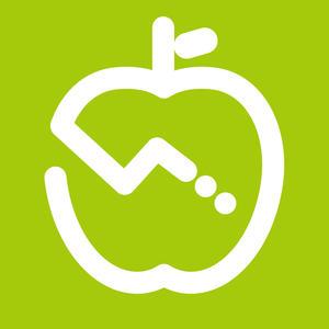 あすけんダイエット 体重記録とカロリー管理アプリ(iOS/Android)