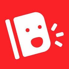 みいみ(iOS/Android)