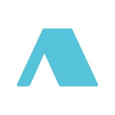 ALBUS(アルバス)(iOS/Android)