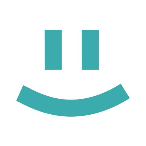 シェアフル(iOS/Android)