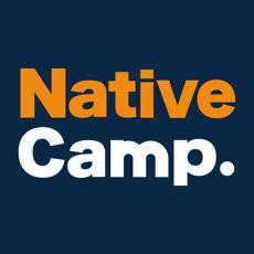 ネイティブキャンプ(iOS/Android)