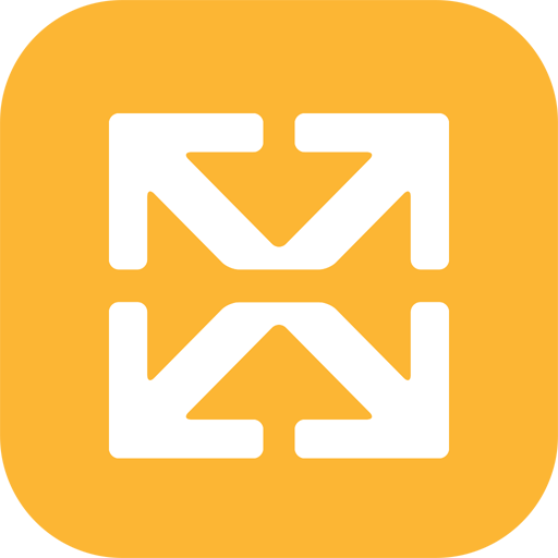 マクロミル(iOS/Android)