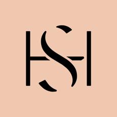着こなし発見アプリ StyleHint(iOS/Android)