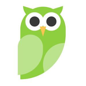 Powl(iOS)