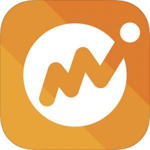家計簿マネーフォワードME(iOS/Android)