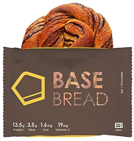 BASE BREAD(ベースブレッド)