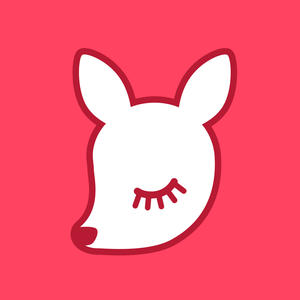 LIPS(iOS/Android)