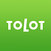 TOLOT(iOS/Android)