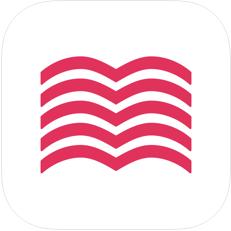 オーディオブック(iOS/Android)