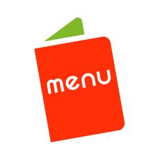デリバリー&テイクアウトアプリ「menu(メニュー)」(iOS/Android)