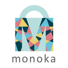 monoka(iOS/Android)