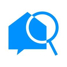 イエプラ – ワガママチャットでお部屋探し!(iOS/Android)