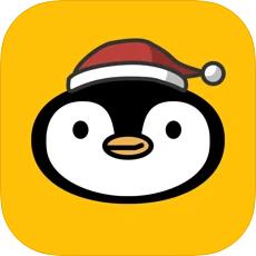 トリマ(iOS/Android)