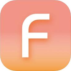 famigraph(iOS)