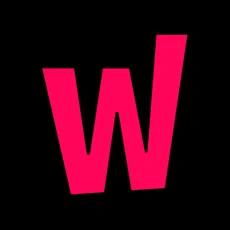 WATCHA(iOS/Android)