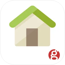goo住宅・不動産(iOS/Android)