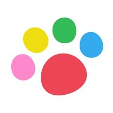 みんチャレ(iOS/Android)