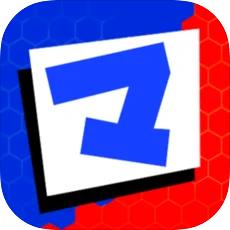 マナビモ!アソベンジャー!(iOS/Android)