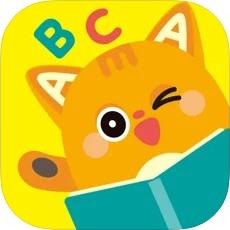 絵本ナビえいご(iOS/Android)