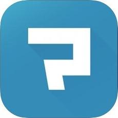 マンガボックス(iOS/Android)