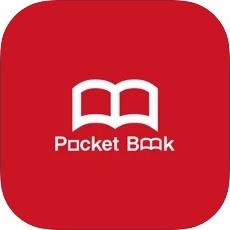 カメラのキタムラのフォトブック -ポケットブック-(iOS/Android)