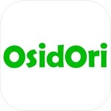 Osidori(iOS/Android)