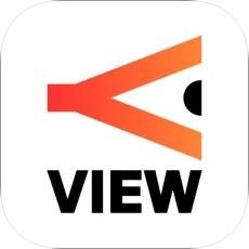 VIEW(iOS)