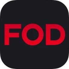 FOD(iOS)
